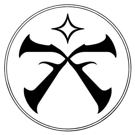 パスファインダー協会 § PRD外 ▷ ゴラリオン世界 ― パスファインダーRPG